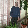 Arkadiy Kryukov, 57, Ust-Ilimsk