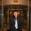 Jyrgal, 26, г.Нарын