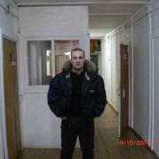 Игорь 36 лет (Дева) на сайте знакомств Сангара