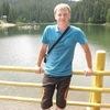 Сергей, 27, г.Люботин