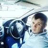 Robert, 23, г.Заинск