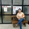 Marybeth, 43, г.Манила