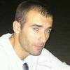 Константин Бекоревич, 37, г.Вологда
