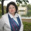 Наталья, 65, г.Усть-Каменогорск