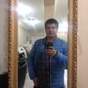 Михаил, 29, г.Ашхабад