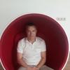 Игорь, 46, г.Котельники