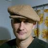 Валерий Лучко, 46, г.Киев