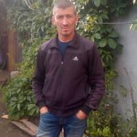 сергей, 46 лет, Стрелец, Екатеринбург