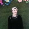 Виктория, 55, г.Казань