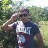 Александр, 32, г.Луганск