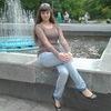 Дарья, 20, г.Изюм