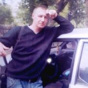 Михаил, 40, г.Омск