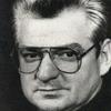 Григорий, 67, г.Москва