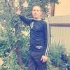 Александр, 41, г.Березовский