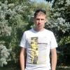 Александр, 31, г.Луховицы