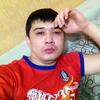 Мадияр, 31, г.Астана