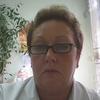 Вера, 66, г.Новоуральск