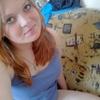 Светлана, 23, г.Тотьма