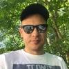 Миша, 35, г.Пятигорск