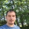 Исмаил, 39, г.Мегион
