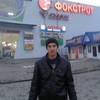 Андрій, 39, Турка