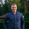 Ярослав, 22, г.Ногинск