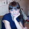 олеся, 25, г.Самара
