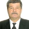 Владимир, 60, г.Ижевск