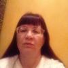Jadviga, 62, г.Елгава