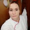 Ксения, 31, г.Киев