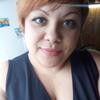 Вікторія, 29, г.Львов