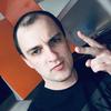 Петр, 29, г.Челябинск