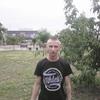 Евгений, 21, г.Бердянск
