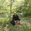 Дмитрий, 48, г.Владивосток
