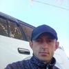 Алексей, 20, г.Хабаровск