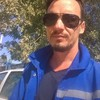 Ruslan, 30, г.Ташкент