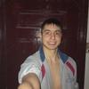 Діма, 30, г.Луцк