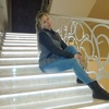 Елена, 44, г.Debina