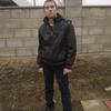 Николай, 21, г.Дубоссары