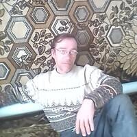 Сергей, 49 лет, Козерог, Николаевск