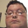 johnlihue, 41, г.Сент-Луис