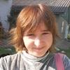 Лілія, 33, Калуш
