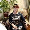 ольга, 57, г.Краснодар