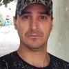 Danyel, 38, г.Бухарест