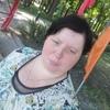 мариночка, 29, г.Липецк