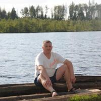 Макс, 45 лет, Близнецы, Москва