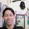 ___mUmU___, 30, г.Джакарта