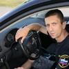 Дмитрий, 40, г.Ставрополь