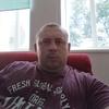 Roman, 43, г.Ногинск