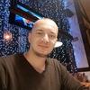 Игорь, 33, г.Энгельс